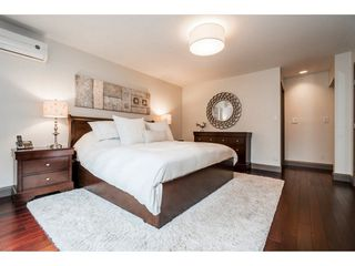 Photo 11: 6016 ALMA Street in Vancouver: Southlands House for sale (Vancouver West)  : MLS®# R2257027