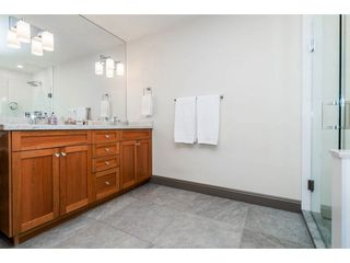 Photo 13: 6016 ALMA Street in Vancouver: Southlands House for sale (Vancouver West)  : MLS®# R2257027