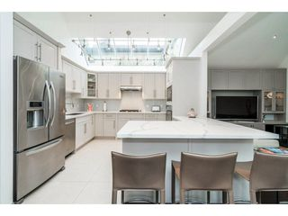 Photo 9: 6016 ALMA Street in Vancouver: Southlands House for sale (Vancouver West)  : MLS®# R2257027