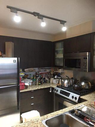 Photo 3: 1102 7575 ALDERBRIDGE WAY in Richmond: Brighouse Condo for sale : MLS®# R2241555