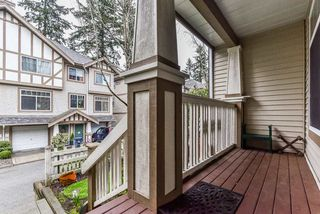 "Photo 2: 63 2678 KING GEORGE Boulevard in Surrey: King George Corridor Townhouse for sale in ""MIRADA"" (South Surrey White Rock)  : MLS®# R2259103"