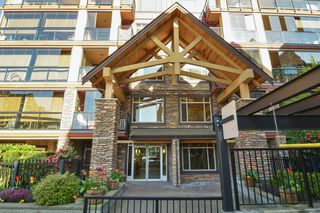"""Photo 19: 191 8288 207A Street in Langley: Willoughby Heights Condo for sale in """"Yorkson Creek"""" : MLS®# R2262181"""
