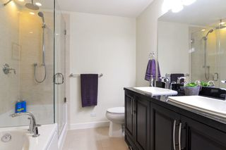 """Photo 15: 191 8288 207A Street in Langley: Willoughby Heights Condo for sale in """"Yorkson Creek"""" : MLS®# R2262181"""