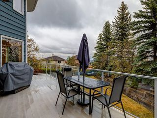 Photo 47: 16 COACH GATE Court SW in Calgary: Coach Hill House for sale : MLS®# C4184031