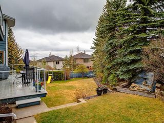 Photo 46: 16 COACH GATE Court SW in Calgary: Coach Hill House for sale : MLS®# C4184031