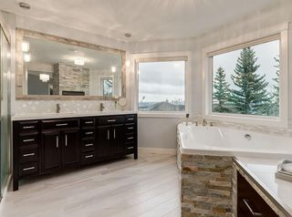 Photo 26: 16 COACH GATE Court SW in Calgary: Coach Hill House for sale : MLS®# C4184031