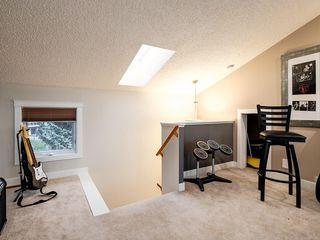 Photo 37: 16 COACH GATE Court SW in Calgary: Coach Hill House for sale : MLS®# C4184031