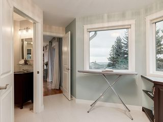 Photo 30: 16 COACH GATE Court SW in Calgary: Coach Hill House for sale : MLS®# C4184031