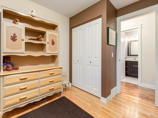 Photo 35: 16 COACH GATE Court SW in Calgary: Coach Hill House for sale : MLS®# C4184031
