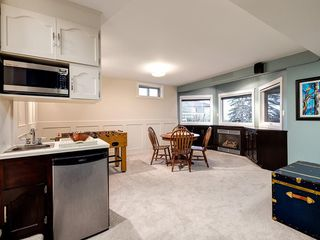 Photo 41: 16 COACH GATE Court SW in Calgary: Coach Hill House for sale : MLS®# C4184031