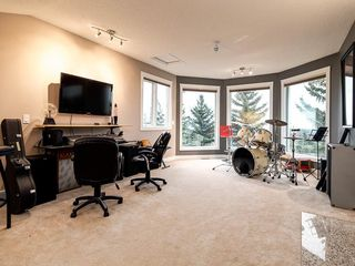 Photo 38: 16 COACH GATE Court SW in Calgary: Coach Hill House for sale : MLS®# C4184031