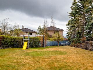 Photo 45: 16 COACH GATE Court SW in Calgary: Coach Hill House for sale : MLS®# C4184031
