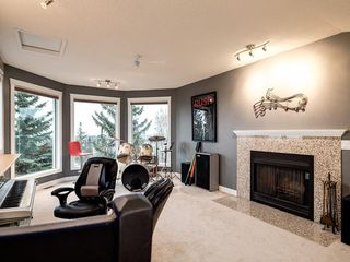 Photo 39: 16 COACH GATE Court SW in Calgary: Coach Hill House for sale : MLS®# C4184031