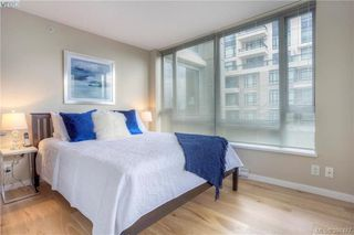 Photo 18: 1008 751 Fairfield Rd in VICTORIA: Vi Downtown Condo for sale (Victoria)  : MLS®# 786912