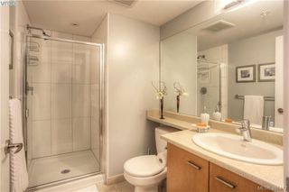 Photo 8: 1008 751 Fairfield Rd in VICTORIA: Vi Downtown Condo for sale (Victoria)  : MLS®# 786912