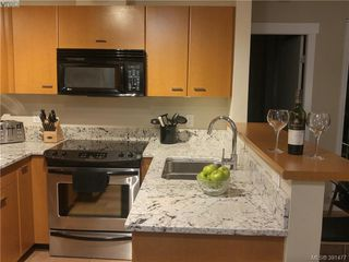 Photo 15: 1008 751 Fairfield Rd in VICTORIA: Vi Downtown Condo for sale (Victoria)  : MLS®# 786912