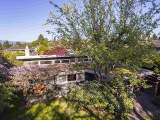 "Photo 14: 1741 ALLISON Road in Vancouver: University VW House for sale in ""UNIVERSITY ENDOWMENT LANDS"" (Vancouver West)  : MLS®# R2268035"
