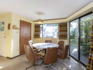 "Photo 11: 1741 ALLISON Road in Vancouver: University VW House for sale in ""UNIVERSITY ENDOWMENT LANDS"" (Vancouver West)  : MLS®# R2268035"