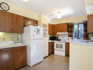 "Photo 9: 1741 ALLISON Road in Vancouver: University VW House for sale in ""UNIVERSITY ENDOWMENT LANDS"" (Vancouver West)  : MLS®# R2268035"
