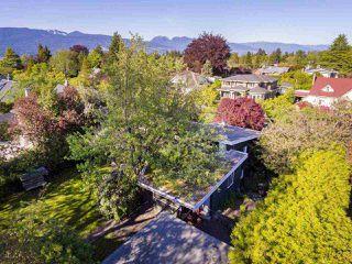 "Photo 13: 1741 ALLISON Road in Vancouver: University VW House for sale in ""UNIVERSITY ENDOWMENT LANDS"" (Vancouver West)  : MLS®# R2268035"