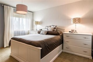 Photo 24: 19 PANAMOUNT Garden NW in Calgary: Panorama Hills Detached for sale : MLS®# C4188626