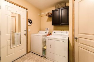 Photo 16: 19 PANAMOUNT Garden NW in Calgary: Panorama Hills Detached for sale : MLS®# C4188626