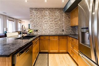 Photo 10: 19 PANAMOUNT Garden NW in Calgary: Panorama Hills Detached for sale : MLS®# C4188626