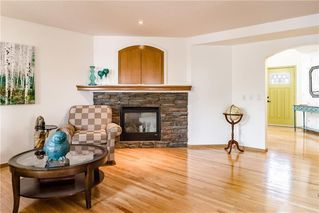 Photo 5: 19 PANAMOUNT Garden NW in Calgary: Panorama Hills Detached for sale : MLS®# C4188626