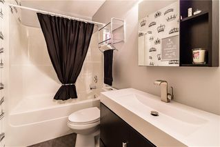 Photo 31: 19 PANAMOUNT Garden NW in Calgary: Panorama Hills Detached for sale : MLS®# C4188626