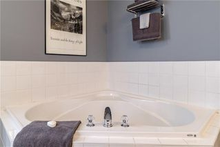 Photo 28: 19 PANAMOUNT Garden NW in Calgary: Panorama Hills Detached for sale : MLS®# C4188626