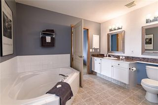 Photo 27: 19 PANAMOUNT Garden NW in Calgary: Panorama Hills Detached for sale : MLS®# C4188626