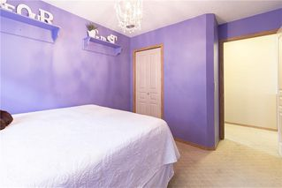 Photo 33: 19 PANAMOUNT Garden NW in Calgary: Panorama Hills Detached for sale : MLS®# C4188626