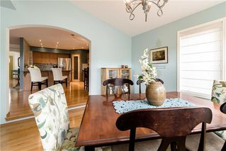 Photo 9: 19 PANAMOUNT Garden NW in Calgary: Panorama Hills Detached for sale : MLS®# C4188626