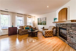 Photo 3: 19 PANAMOUNT Garden NW in Calgary: Panorama Hills Detached for sale : MLS®# C4188626