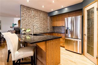 Photo 12: 19 PANAMOUNT Garden NW in Calgary: Panorama Hills Detached for sale : MLS®# C4188626