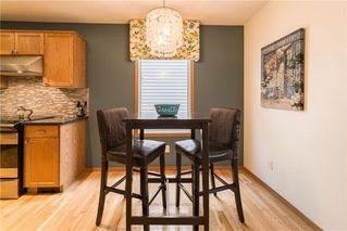 Photo 14: 19 PANAMOUNT Garden NW in Calgary: Panorama Hills Detached for sale : MLS®# C4188626