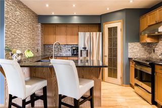 Photo 11: 19 PANAMOUNT Garden NW in Calgary: Panorama Hills Detached for sale : MLS®# C4188626