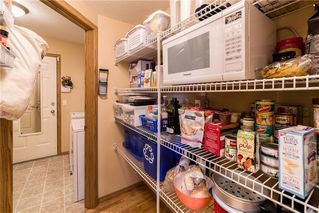 Photo 15: 19 PANAMOUNT Garden NW in Calgary: Panorama Hills Detached for sale : MLS®# C4188626