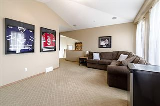 Photo 23: 19 PANAMOUNT Garden NW in Calgary: Panorama Hills Detached for sale : MLS®# C4188626