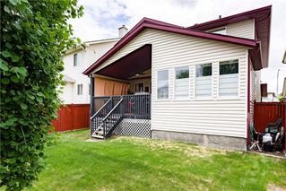 Photo 18: 19 PANAMOUNT Garden NW in Calgary: Panorama Hills Detached for sale : MLS®# C4188626