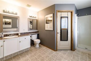 Photo 26: 19 PANAMOUNT Garden NW in Calgary: Panorama Hills Detached for sale : MLS®# C4188626