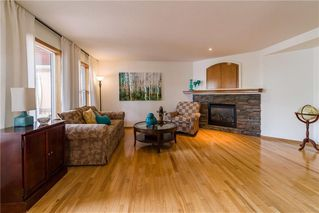 Photo 4: 19 PANAMOUNT Garden NW in Calgary: Panorama Hills Detached for sale : MLS®# C4188626