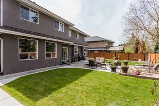 Photo 18: 22345 47A Avenue in Langley: Murrayville House for sale : MLS®# R2278404