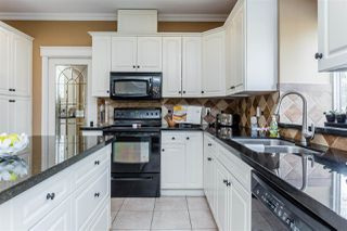 Photo 9: 22345 47A Avenue in Langley: Murrayville House for sale : MLS®# R2278404