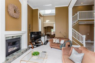 Photo 5: 22345 47A Avenue in Langley: Murrayville House for sale : MLS®# R2278404
