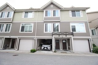 Main Photo: 23 15399 GUILDFORD Drive in Surrey: Guildford Townhouse for sale (North Surrey)  : MLS®# R2282264