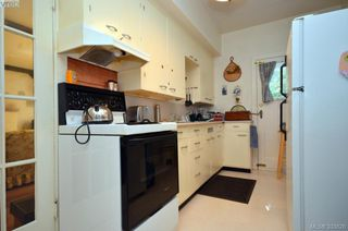 Photo 12: 3895 Hobbs St in VICTORIA: SE Cadboro Bay Multi Family for sale (Saanich East)  : MLS®# 663488