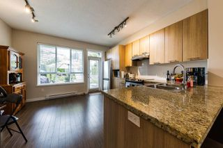 "Photo 17: 7 1305 SOBALL Street in Coquitlam: Burke Mountain Townhouse for sale in ""Tyneridge North"" : MLS®# R2285552"