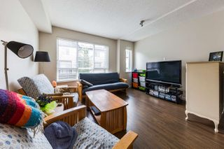 "Photo 8: 7 1305 SOBALL Street in Coquitlam: Burke Mountain Townhouse for sale in ""Tyneridge North"" : MLS®# R2285552"
