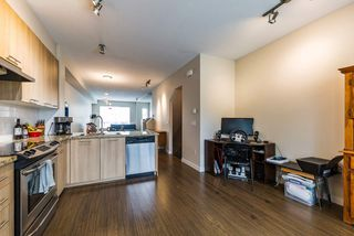 "Photo 12: 7 1305 SOBALL Street in Coquitlam: Burke Mountain Townhouse for sale in ""Tyneridge North"" : MLS®# R2285552"